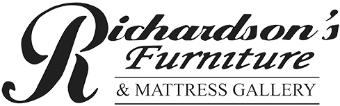 Richardson's Furniture Logo